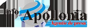 InfoApollonia – Agentie de presa