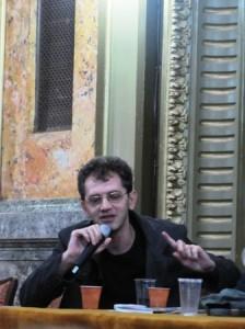Radu Pavel Gheo
