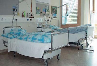 greva-in-spitale