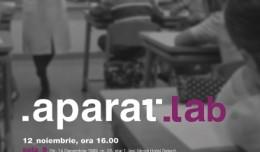 thumb_Aparat_02_LAB_Dragos_nov2014_web_1000px_1
