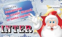 thumb_winter_1