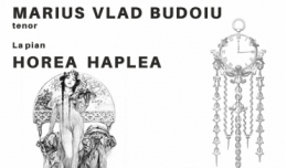 thumb_2015.03.19.Recital de lied Marius Budoiu rsz_2