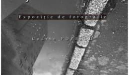 thumb_PASI-PRIN-IASI-AFIS_1