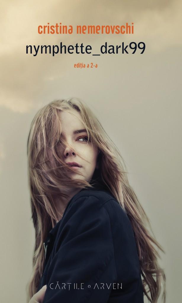 Cristina_Nemerovschi-nymphette_dark99-ed2
