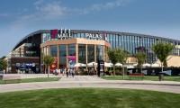 Palas Mall 01 (1)