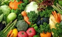 legume-toamna