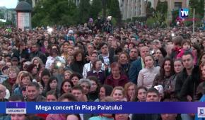 mega_concert_in_piata_palatului