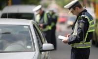 controale-trafic-politisti-masina-acte-amenda