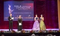 gala-premiior-operelor-din-romania