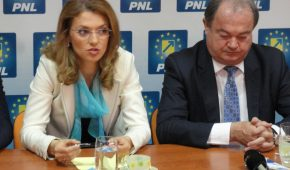 Alina-Gorghiu-Vasile-Blaga