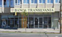 Banca Transl. practica