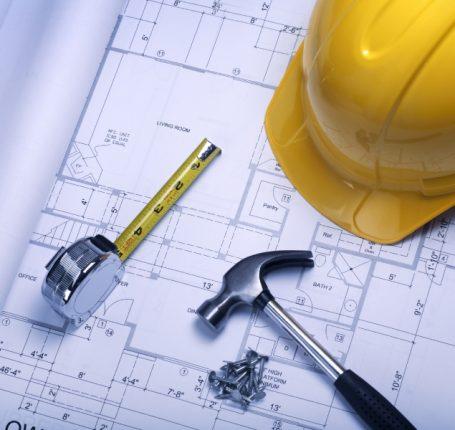 constructii-inginer